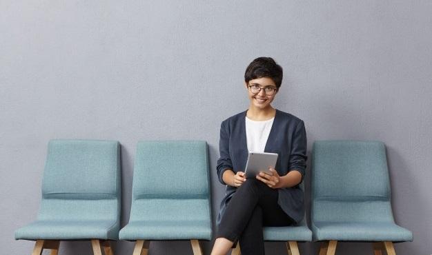 La comunicación como aliado en la entrevista de trabajo